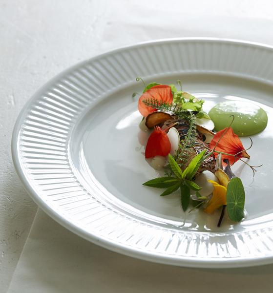 Spisehuset56_Restauranter_T1Z5656