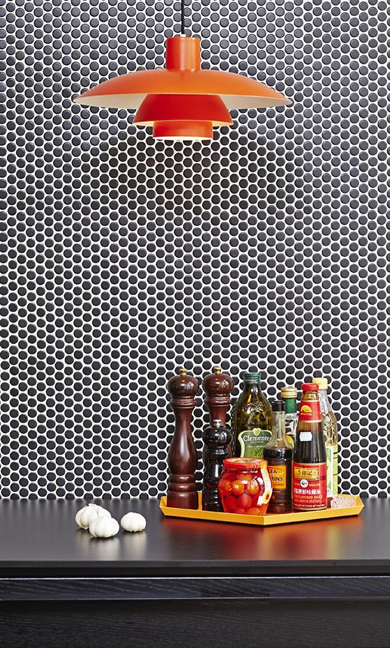 Retro Mobler Pa Nett ~ Hjemme Design og M?bler Ideer