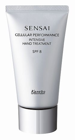 Sensai_CP_Intensive_Hand_Treatment 250web