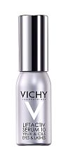 Vichy_Liftactiv_Serum_10_Eyes_Lashes WEB