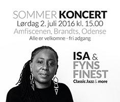 CAT_Jazz_Koncert_L&L.concert.A5