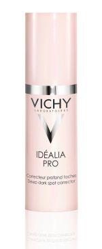 Vichy_Idealia_Pro web