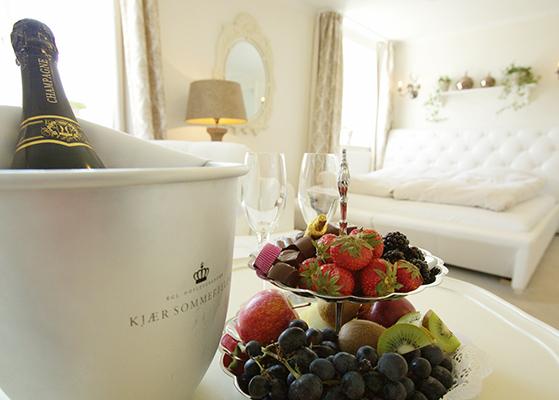 FET_Liebhaverboligen_Bryllupsgave_Weekendophold_Brandholm_Hotel_H7A6221-crop