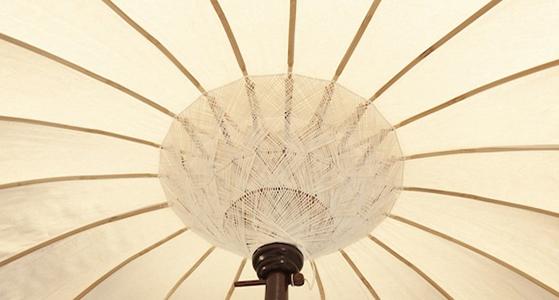 FET_Liebhaverboligen_HammersHave_Have_HammersHave.dk_parasol_detalje