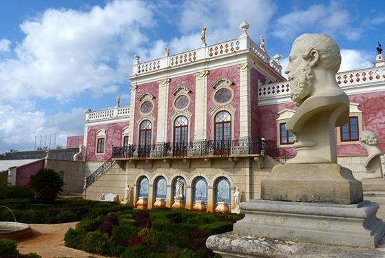 FET_Liebhaverboligen_Rejsereportage_Algarve_Poussada de Estoi