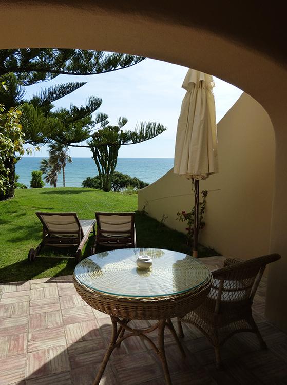 FET_Liebhaverboligen_Rejsereportage_Algarve_Stilhed og ypperlig luksus for to i Vila Joya.