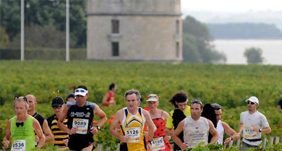 FET_Le Marathon du Medoc_medoc2
