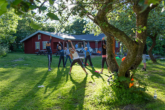 FET_Øhistorie_Flatø_Privatejedeøer_V4A8287