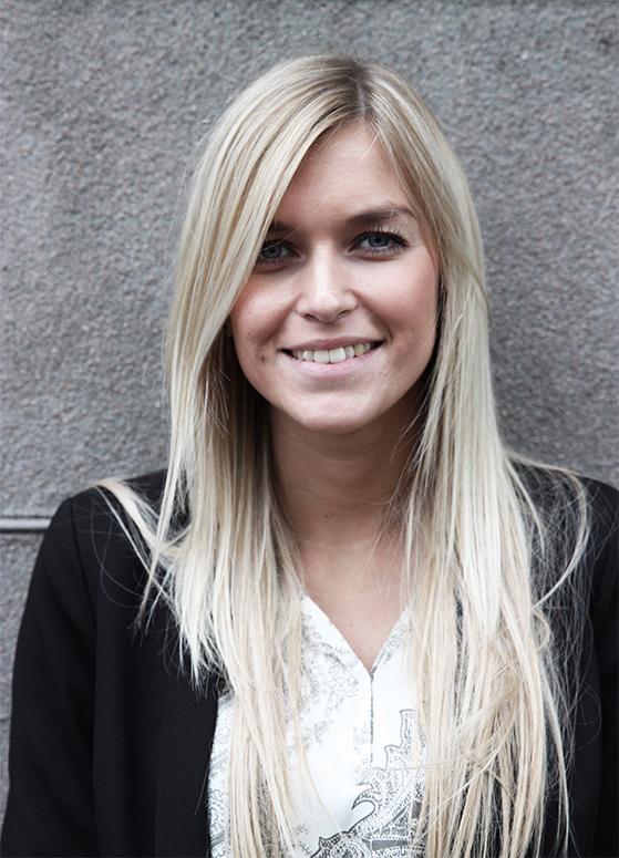 FET_Makeover_reve_Christina Kjær