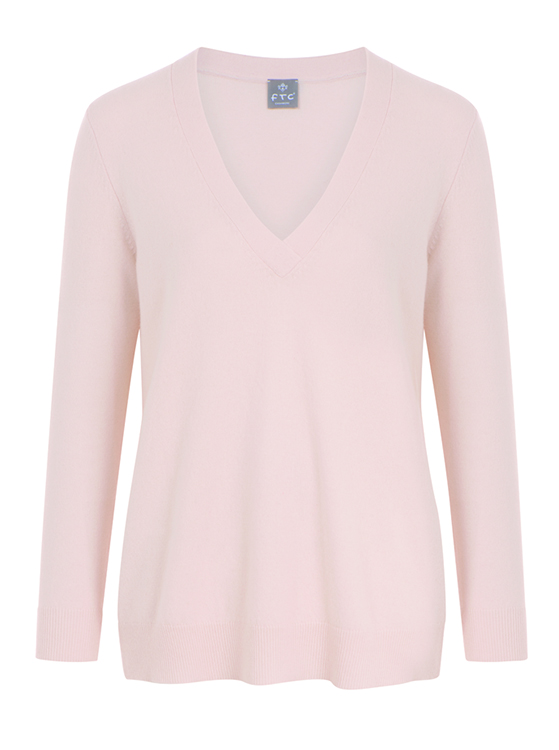 FET_Mode_Nyheder_ftc_cashmere_women_61050