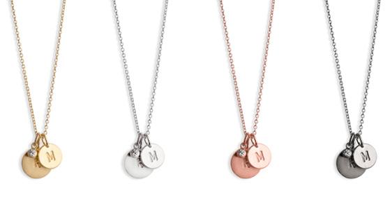 FET_Smykker_med_Mening_jane-koenig-tag-necklaces-710x355