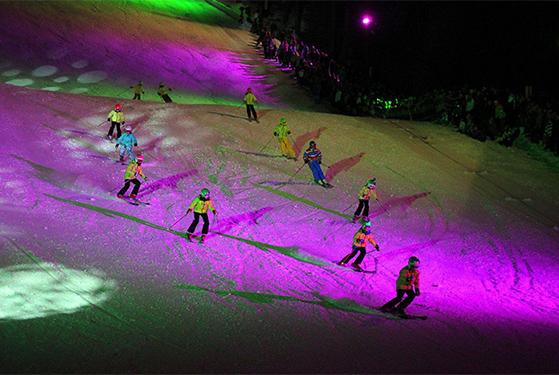 FET_Ischgl_Østrig_Skiferie_ischgl skiskoleshow
