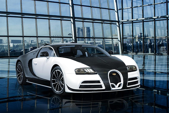 FET_DyreBiler_4. Bugatti-mansory-vivere