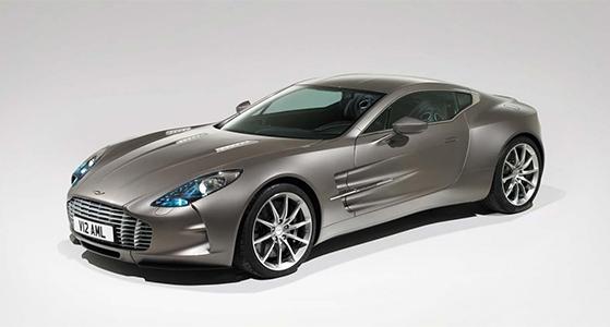 FET_DyreBiler_7. Aston Martin 77