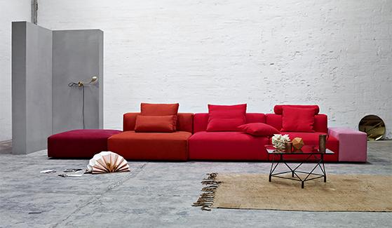 til boligen spise og dagligstuemoebler sofaer og sofagrupper