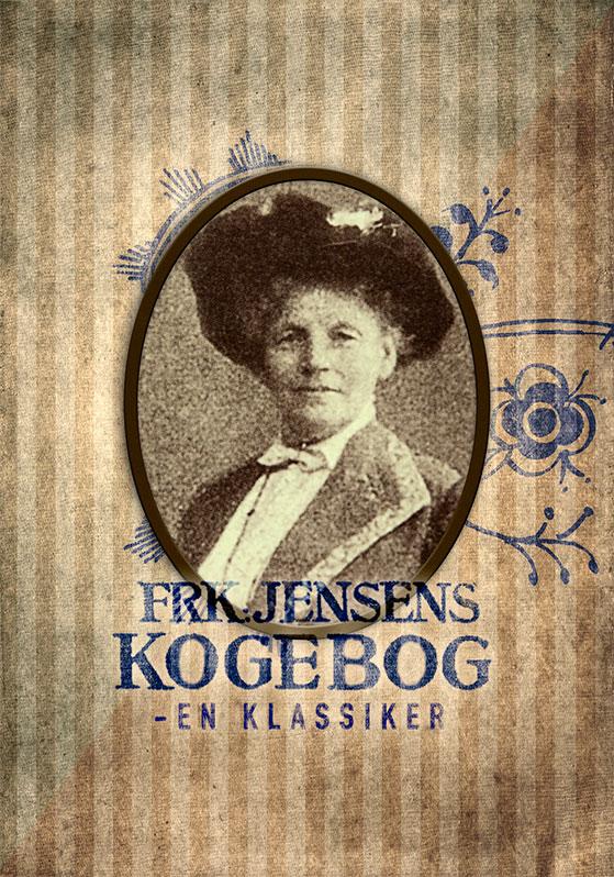 FET_Konkurrence_Frk.-Jensens-kogebog
