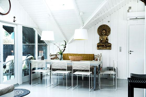 FET_Loenborg_Design_Louise29