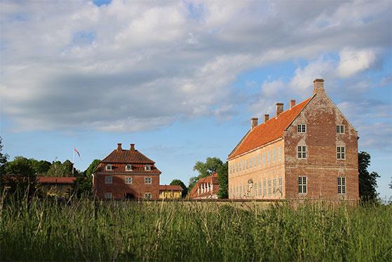 FET_Nordsjællandsslotte_Selsø_Slot3