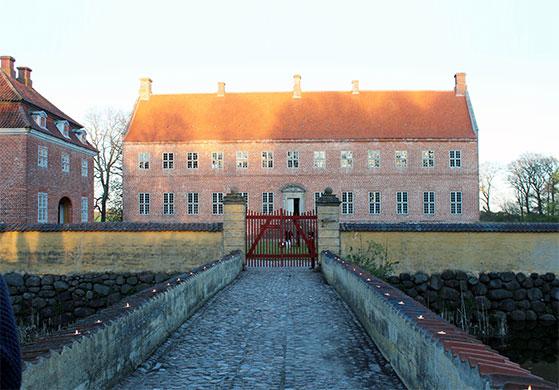 FET_Nordsjællandsslotte_Selsø_Slot9