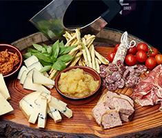 CAT_Franske_Butikker_Mad_grand-fromage