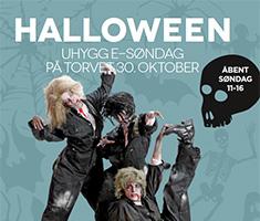 CAT_Halloween_Hørsholm_Midtpunkt