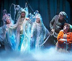 CAT_Kultur_Teater_Scenen_Riddersalen-november