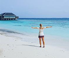 CAT_Regitses_Rejseunivers_Rejseblog_maldiverne1