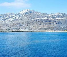 CAT_Grønland_Rejsereportage