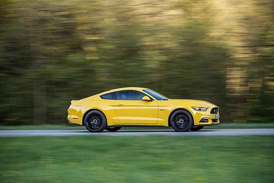 FET_FordMustang_Fastback-Yellow_16