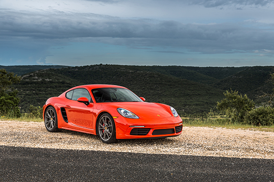 FET_Porche_Lava_Orange_Cayman_S_020-(1)