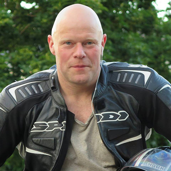 FET_Rasmus_Thomsen