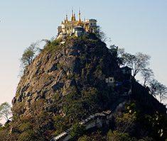 CAT_Rejseguide_Burma_P1050340-kopi