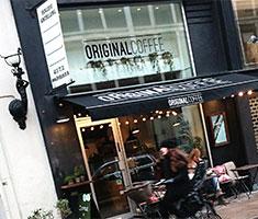 CAT_original-coffee