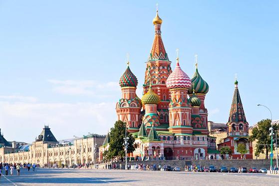 FET_Regitses_Rejseunivers_russia-e1482096244306