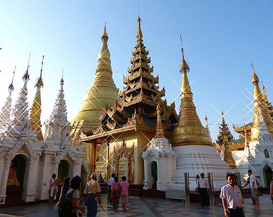 FET_Rejseguide_Burma_P1000271