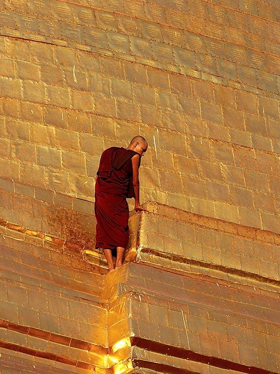 FET_Rejseguide_Burma_P1000292-(2)
