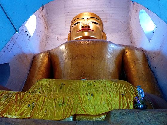 FET_Rejseguide_Burma_P1000544