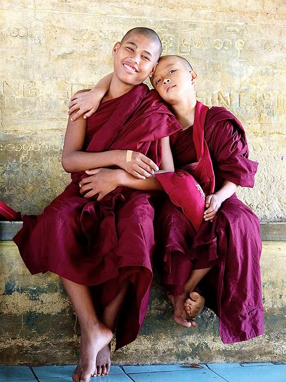 FET_Rejseguide_Burma_P1000613