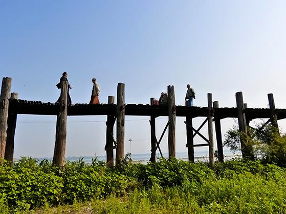 FET_Rejseguide_Burma_P1000654