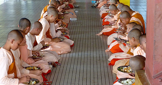 FET_Rejseguide_Burma_P1040984