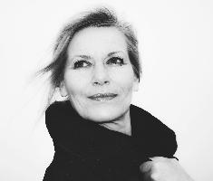 CAT_MarianneMortensen_