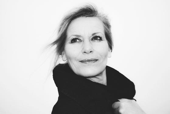 FET_MarianneMortensen_org