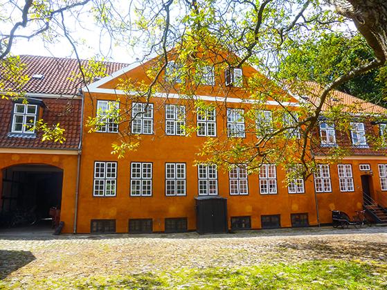 FET_Frederiksberg_Alle_Ludvigs_Minde