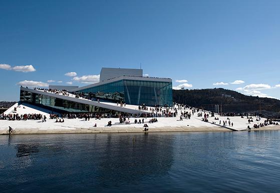 FET_SKAM_norge_operaen-i-oslo_people_photo_erik_berg