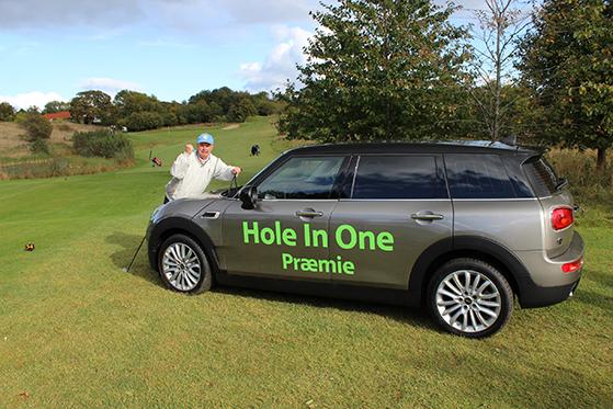 holeinone_golf_art