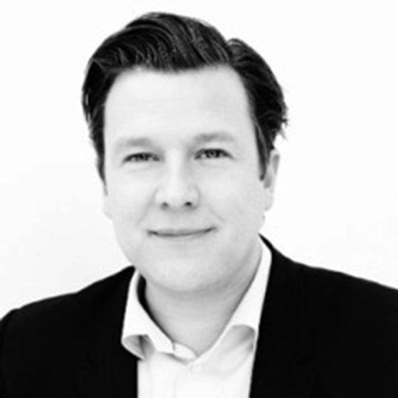 FET_Søllerød_Jakob-Kjærsgaard