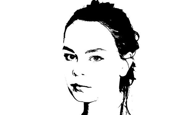 FET_SKAM_Frieda-Joanna-Krøgholt-som-Eva2-copy-kopi