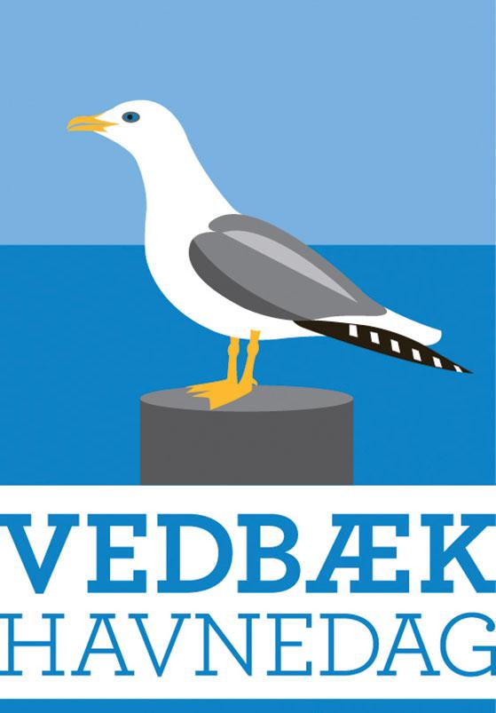 FET_Vedbaek_Havnedag