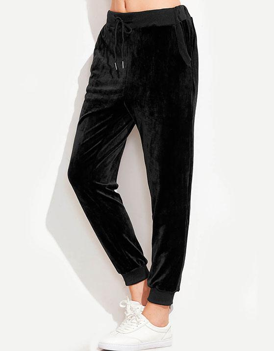 FET_Velour_Veraldo-bukser
