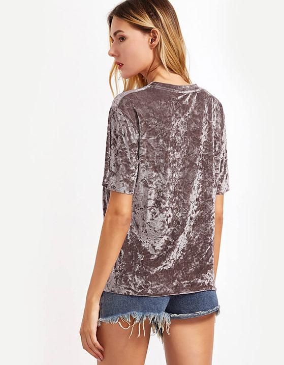 FET_Velour_Veraldo-t-shirt